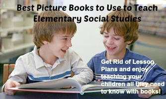 homeschool social studies