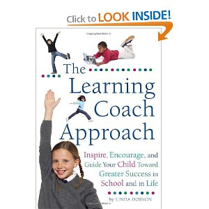 The Learning Coach Approach
