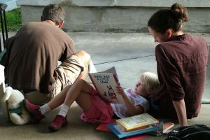 teach your child to read in 100 easy lessons review