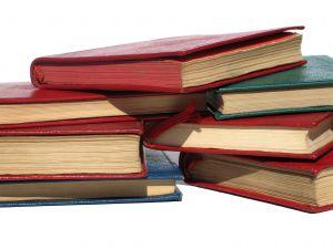 abeka homeschool books