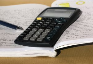 abeka homeschooling curriculum