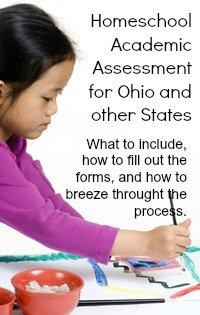 academic assessment