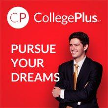 homeschool college online