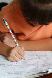homeschool information