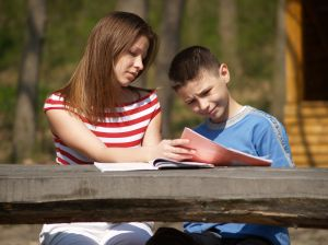 information on homeschooling