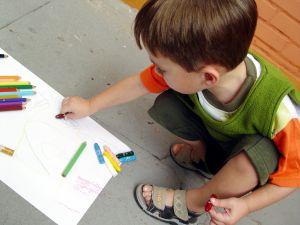 top reasons to homeschool